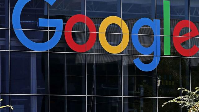 Google'dan büyük atak!