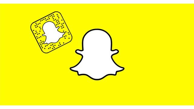 Snapchat, hareketli emojiler geliştiriyor!