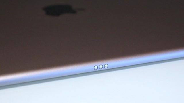 iPhone 7 Pro geliyor! En önemli özelliği bu olacak