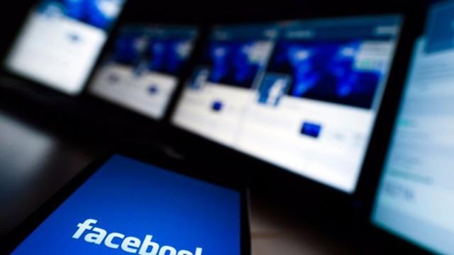 Facebook'ta bu linke sakın tıklamayın!