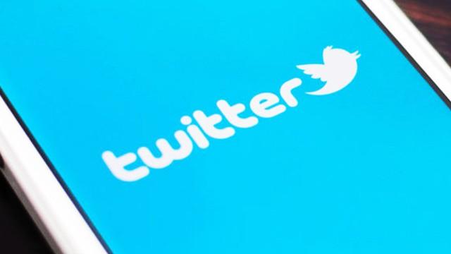 Bu araştırma çok şaşırttı! Atılan tweetlerin yüzde 23'ü...