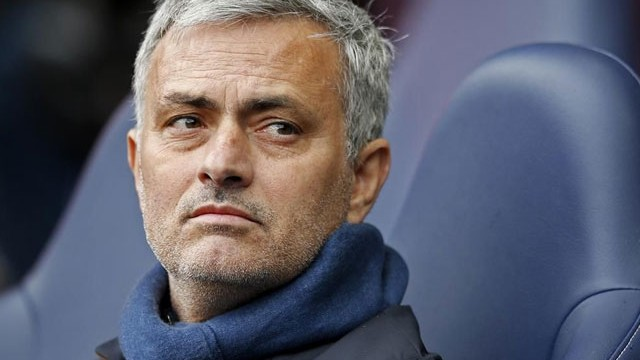Jose Mourinho'nun gözü Ozan Tufan'da