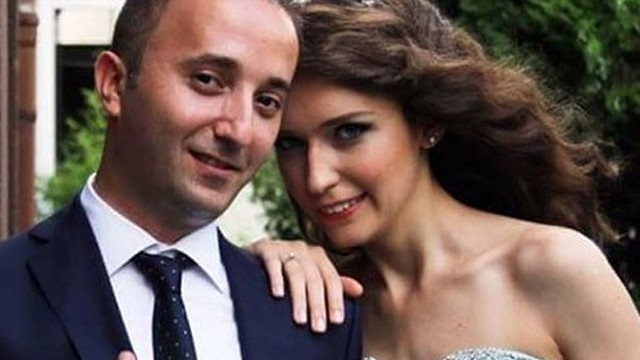 10 gün sonra evlenecekti, hain saldırıda hayatını kaybetti!