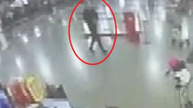 Teröristi vuran polis o an yaşadıklarını anlattı