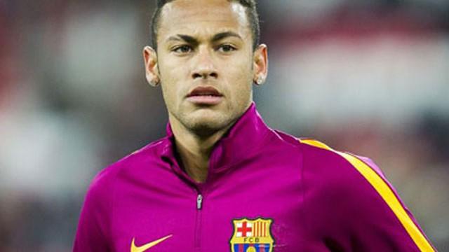 Barcelona'dan flaş Neymar kararı!