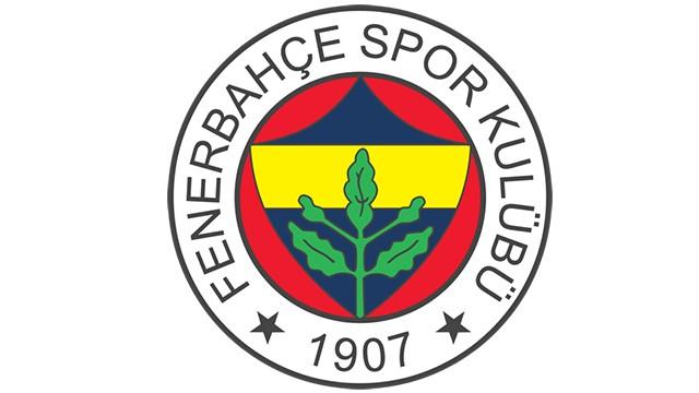 Fenerbahçe'nin yeni sezon formaları hazırlandı...