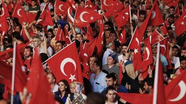 İstanbul Valiliği'nden 'Can güvenliği' açıklaması!