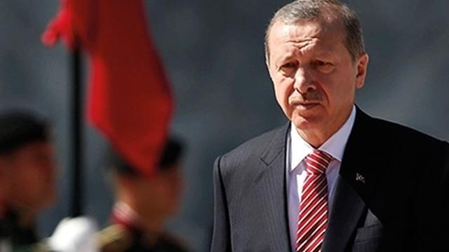 Erdoğan'ın yerini öğrenmeye çalıştılar...