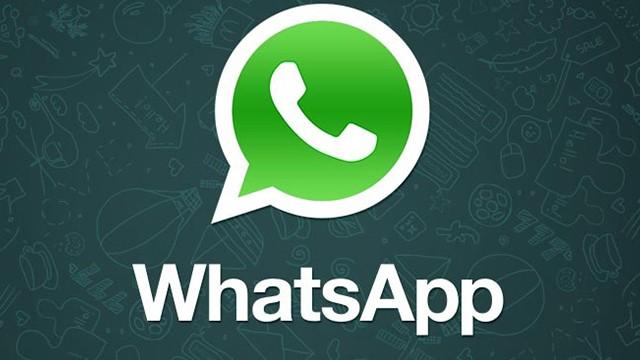 WhatsApp'a 2 özellik birden geliyor...