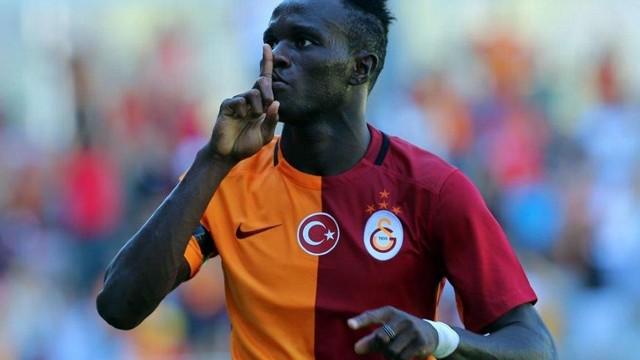 PSV Eindhoven'dan Galatasaray'a bir Bruma teklifi daha!