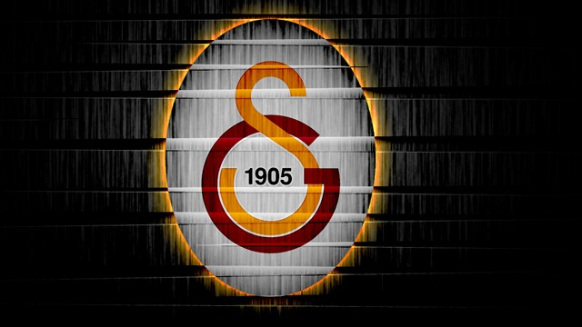 Galatasaray Bas Dost için harekete geçti!