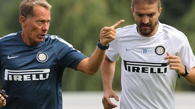 Inter Mancini'yi gönderebilir!