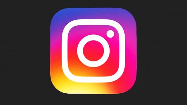 Instagram'a kara liste geliyor...