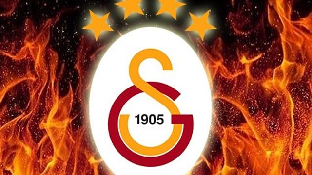 Galatasaray'dan bir transfer daha!