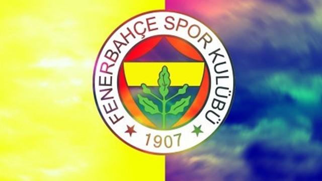 'Fenerbahçe'yi şampiyon yaparım'