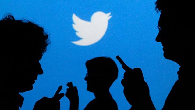 Twitter kapanıyor mu? Şirket son noktayı koydu...