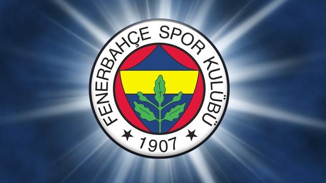 Dick Advocaat Fenerbahçe ile anlaştığını açıkladı!