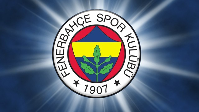 Fenerbahçeli Josef de Souza Galatasaray'a gidebilir!