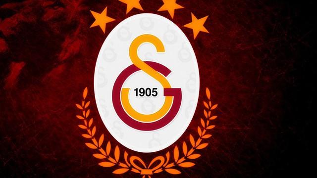 Galatasaray'ın yeni transferi Josue geliyor!