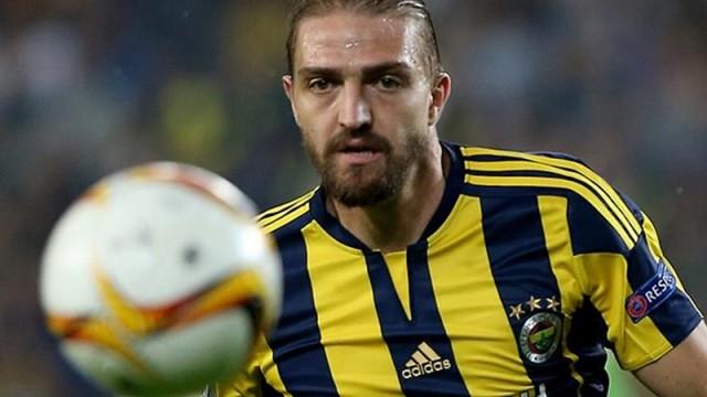 Caner Erkin geri dönüyor iddiası!