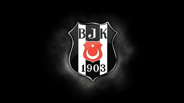 Aboubakar bugün Beşiktaş için geliyor!
