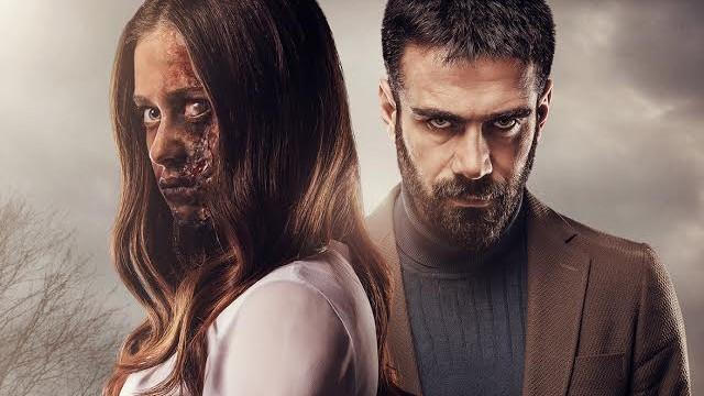 Siccin 3: Cürmü Aşk filminin basın gösterimi yapıldı