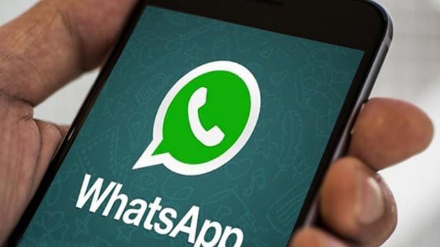 Whatsapp'ta 'emoji' reformu