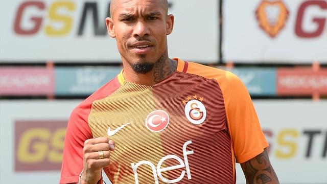 Galatasaray'ın De Jong transferindeki detaylar ortaya çıktı!