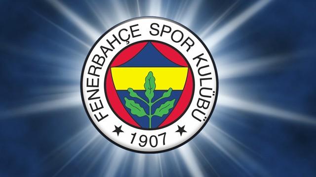 Fenerbahçe'nin bombası hazır! Devre arası geliyor
