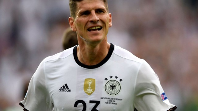 Wolfsburg'un Mario Gomez için ödediği paranın sırrı ortaya çıktı!