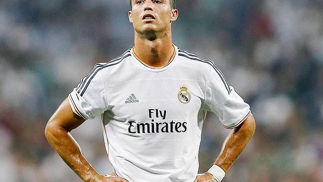 Real Madrid ve Atletico Madrid'e transfer yasağı getirildi!