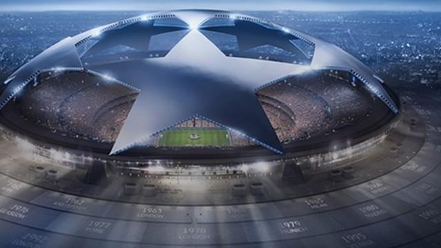 Avrupa kupası maçlarına saat darbesi!