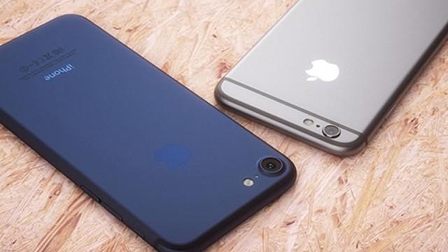 iPhone 7 alacaklara kötü haber!