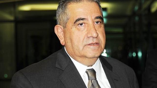 Mahmut Uslu'dan sert açıklama!