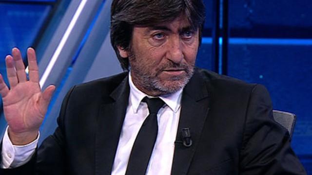 Rıdvan Dilmen Kasımpaşa - F.Bahçe maçını değerlendirdi!