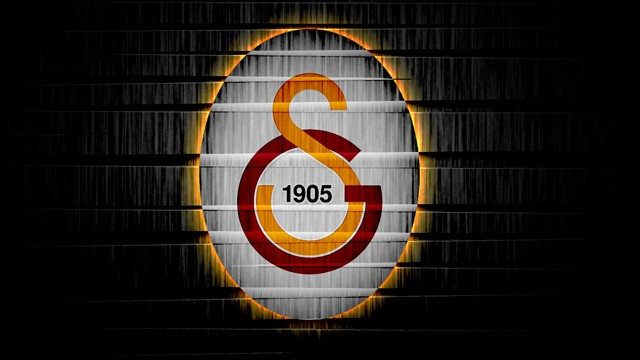 Galatasaray Riekerink'in sözleşmesini uzatma kararı aldı