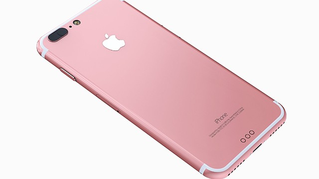iPhone 7 'uçak modu' kabusu ile geldi