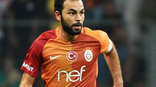 Galatasaray'da Selçuk İnan krizi nasıl aşıldı?