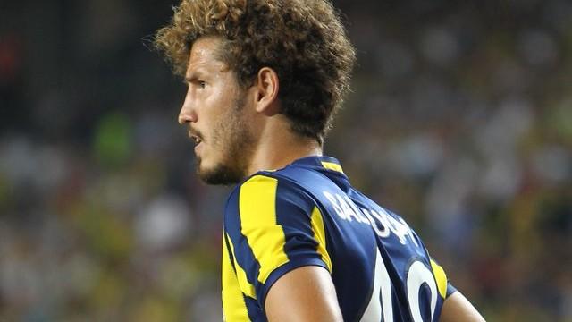 Konyaspor'dan Salih Uçan atağı!
