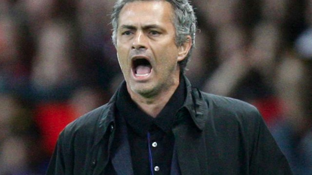 Mourinho'dan Wenger için şoke eden ifadeler!