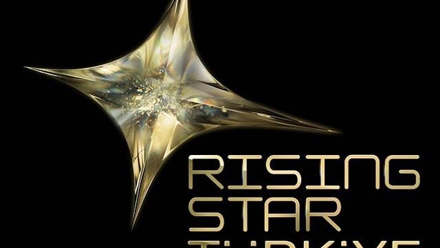 Rising Star Türkiye şampiyonu kim oldu?