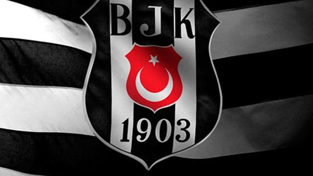 Beşiktaş PFDK'ya sevk edildi!