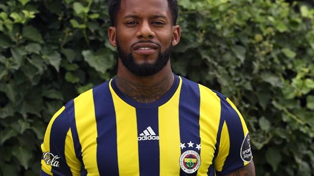Fenerbahçe Lens'in bonservisini alıyor!