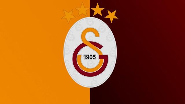 Galatasaray'dan flaş Chedjou kararı!