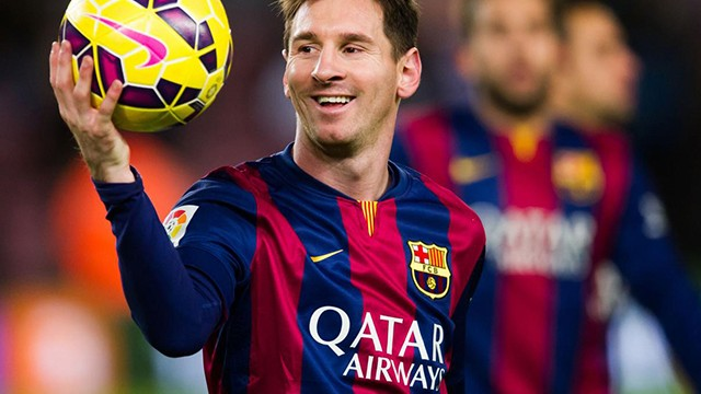 Juan Sebastian Veron, Messi'yi öldürmek istediğini söyledi!