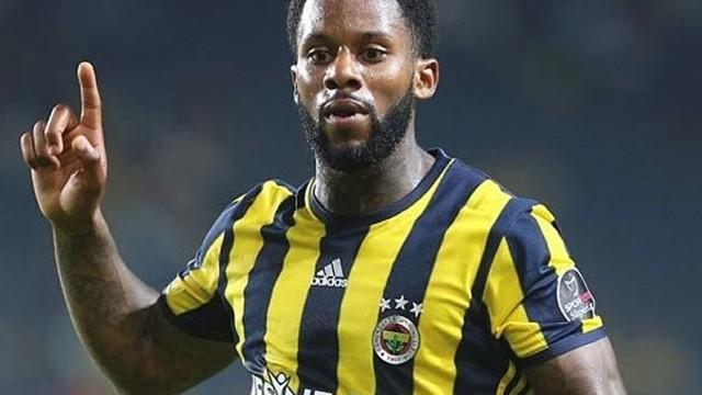 Fenerbahçe Jeremain Lens için harekete geçti!