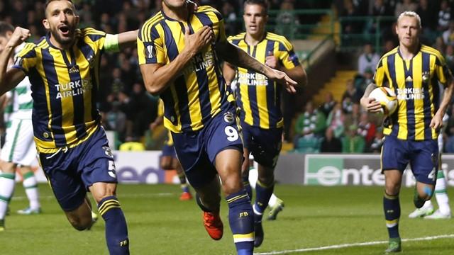 Fernandao için bomba Beşiktaş iddiası!
