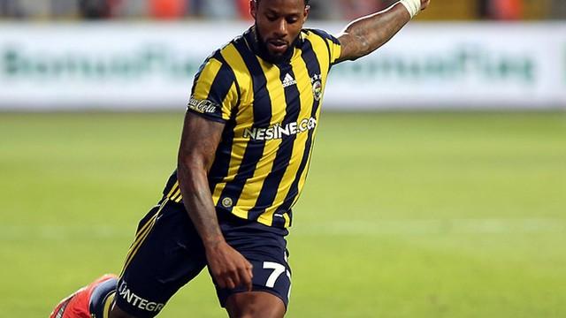 Fenerbahçe Jeremain Lens'i bedavaya alabilir!