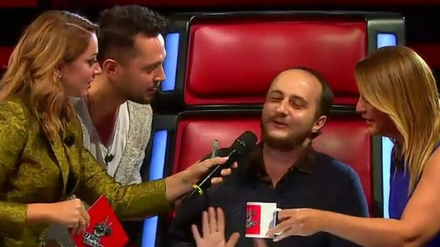 O Ses Türkiye yeni bölümü bu akşam TV8'de