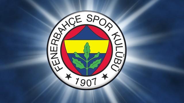 Aatif Chahechouhe Sivasspor'a geri dönüyor